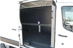 2017 Transit 250 Med Roof 4x2,  Empty Cargo Van #B426 - photo 10