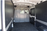 2017 Transit 250 Med Roof 4x2,  Empty Cargo Van #B426 - photo 9