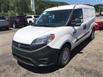 2018 ProMaster City FWD,  Empty Cargo Van #W8343 - photo 1