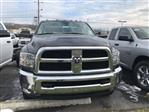 2018 Ram 3500 Regular Cab DRW 4x4,  Cab Chassis #W8526 - photo 3
