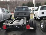 2018 Ram 3500 Regular Cab DRW 4x4,  Cab Chassis #W8526 - photo 9