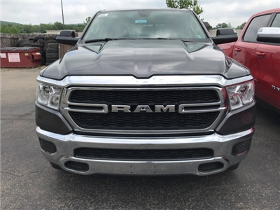 2019 Ram 1500 Crew Cab 4x4,  Pickup #W9025 - photo 4