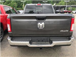2019 Ram 1500 Crew Cab 4x4,  Pickup #W9025 - photo 6