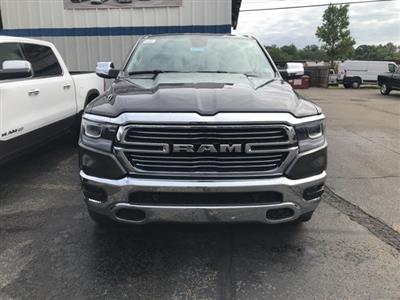 2019 Ram 1500 Crew Cab 4x4,  Pickup #W9076 - photo 3