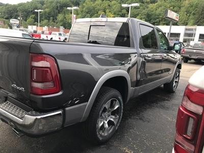 2019 Ram 1500 Crew Cab 4x4,  Pickup #W9076 - photo 6