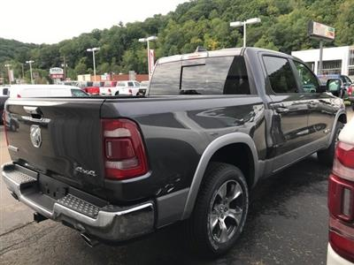 2019 Ram 1500 Crew Cab 4x4,  Pickup #W9076 - photo 2