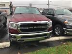 2019 Ram 1500 Crew Cab 4x4,  Pickup #W9129 - photo 3