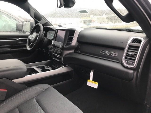 2019 Ram 1500 Crew Cab 4x4,  Pickup #W9191 - photo 2