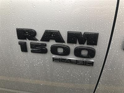 2019 Ram 1500 Quad Cab 4x4,  Pickup #W9199 - photo 6