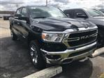 2019 Ram 1500 Crew Cab 4x4,  Pickup #W9221 - photo 1