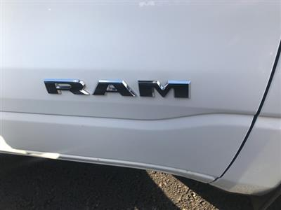 2019 Ram 1500 Crew Cab 4x4,  Pickup #W9226 - photo 6