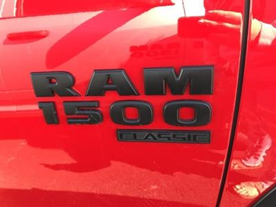 2019 Ram 1500 Quad Cab 4x4,  Pickup #W9248 - photo 7