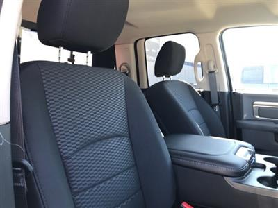 2019 Ram 1500 Quad Cab 4x4,  Pickup #W9256 - photo 12