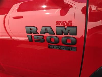 2019 Ram 1500 Quad Cab 4x4,  Pickup #W9256 - photo 5