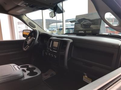 2019 Ram 1500 Crew Cab 4x4,  Pickup #W9258 - photo 10