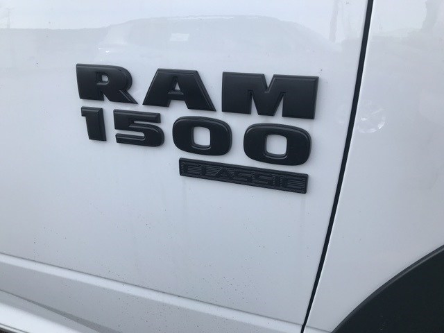 2019 Ram 1500 Quad Cab 4x4,  Pickup #W9268 - photo 5
