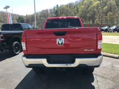 2019 Ram 2500 Crew Cab 4x4,  Pickup #W9312 - photo 8