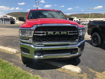 2019 Ram 2500 Crew Cab 4x4,  Pickup #W9312 - photo 3