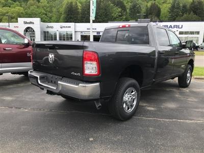 2019 Ram 2500 Crew Cab 4x4,  Pickup #W9325 - photo 2