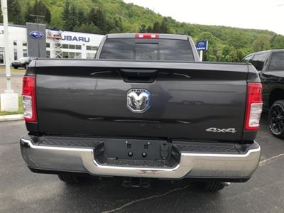 2019 Ram 2500 Crew Cab 4x4,  Pickup #W9325 - photo 10