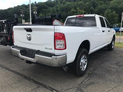 2019 Ram 3500 Crew Cab 4x4,  Pickup #W9361 - photo 2