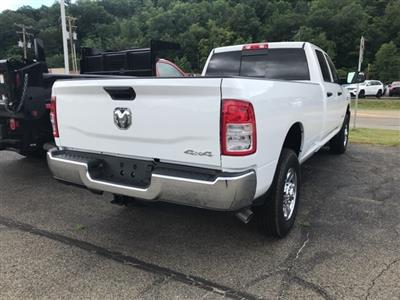 2019 Ram 3500 Crew Cab 4x4,  Pickup #W9361 - photo 8