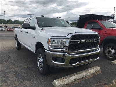 2019 Ram 3500 Crew Cab 4x4,  Pickup #W9361 - photo 1