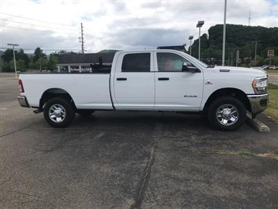 2019 Ram 3500 Crew Cab 4x4,  Pickup #W9361 - photo 4