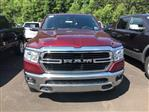 2019 Ram 1500 Quad Cab 4x4,  Pickup #W9394 - photo 3