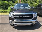 2019 Ram 1500 Crew Cab 4x4,  Pickup #W9400 - photo 3
