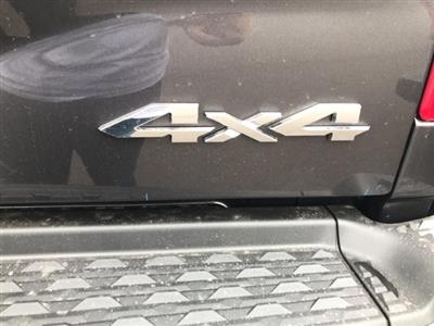 2019 Ram 2500 Mega Cab 4x4,  Pickup #W9403 - photo 9