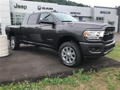 2019 Ram 2500 Mega Cab 4x4,  Pickup #W9403 - photo 4