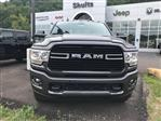 2019 Ram 2500 Mega Cab 4x4,  Pickup #W9403 - photo 1