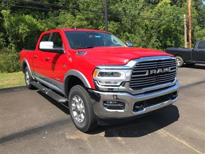 2019 Ram 2500 Crew Cab 4x4,  Pickup #W9404 - photo 4