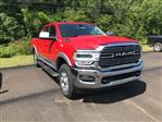 2019 Ram 2500 Crew Cab 4x4,  Pickup #W9404 - photo 1