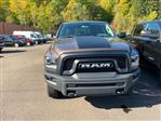 2019 Ram 1500 Quad Cab 4x4,  Pickup #W9426 - photo 3