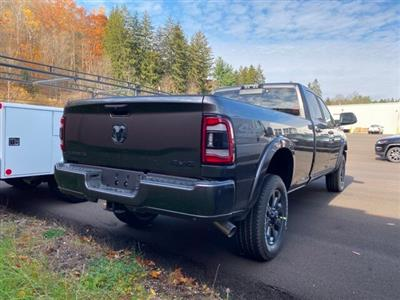 2019 Ram 2500 Crew Cab 4x4,  Pickup #W9430 - photo 2