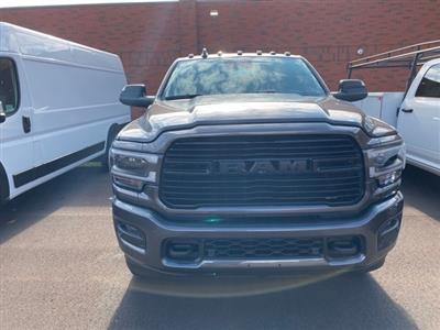 2019 Ram 2500 Crew Cab 4x4,  Pickup #W9430 - photo 3