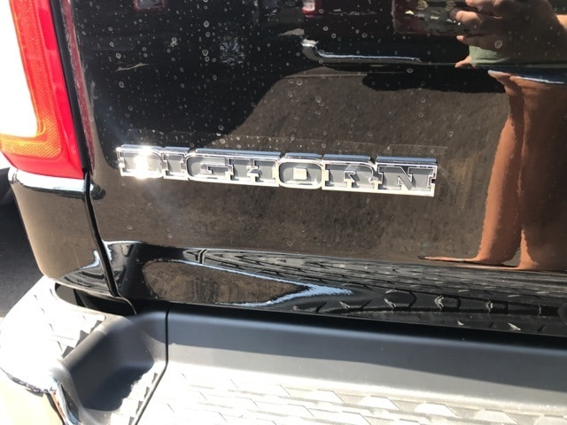 2020 Ram 1500 Crew Cab 4x4, Pickup #WA2007 - photo 10