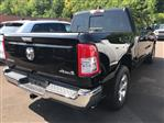 2020 Ram 1500 Crew Cab 4x4, Pickup #WA2007 - photo 2
