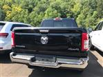 2020 Ram 1500 Crew Cab 4x4, Pickup #WA2007 - photo 7