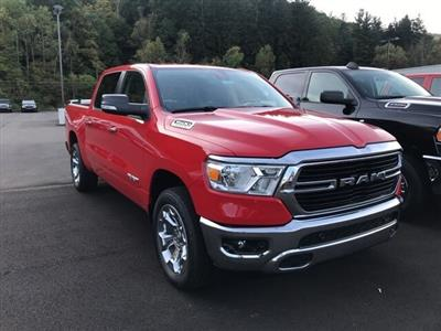 2020 Ram 1500 Crew Cab 4x4,  Pickup #WA2028 - photo 1