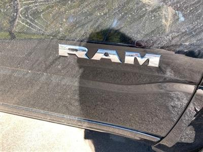 2020 Ram 1500 Crew Cab 4x4, Pickup #WA2035 - photo 6