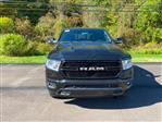 2020 Ram 1500 Crew Cab 4x4, Pickup #WA2035 - photo 3