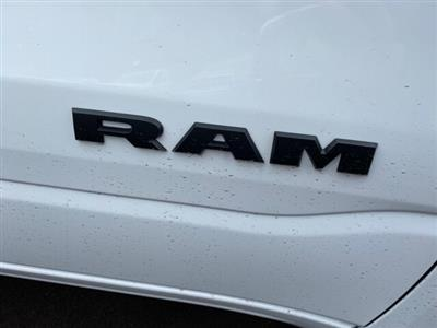 2020 Ram 1500 Crew Cab 4x4, Pickup #WA2077 - photo 6