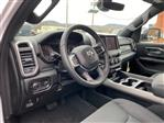 2020 Ram 1500 Crew Cab 4x4, Pickup #WA2077 - photo 11