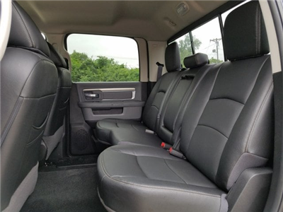 2017 Ram 1500 Crew Cab 4x4 Pickup #1743092 - photo 10