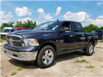 2017 Ram 1500 Crew Cab 4x4 Pickup #1743092 - photo 1