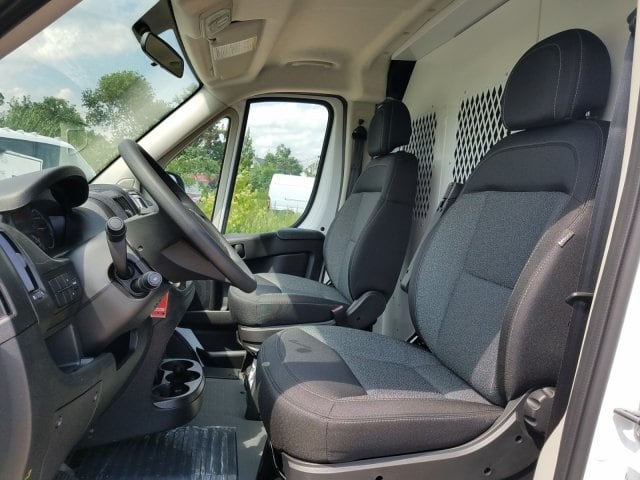2017 ProMaster 1500 Low Roof Van Upfit #1745092 - photo 5
