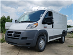 2017 ProMaster 1500 Low Roof, Cargo Van #1745105 - photo 1
